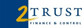 2trust.logo_.fc-klein2-lores-289x100