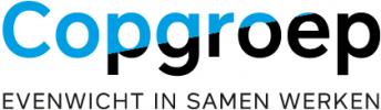 copgroep_logo-344x100