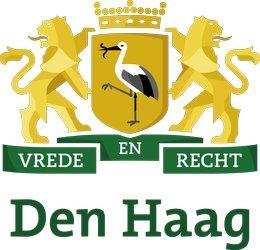 DH-NL-Rgb-Comp_profile_logo