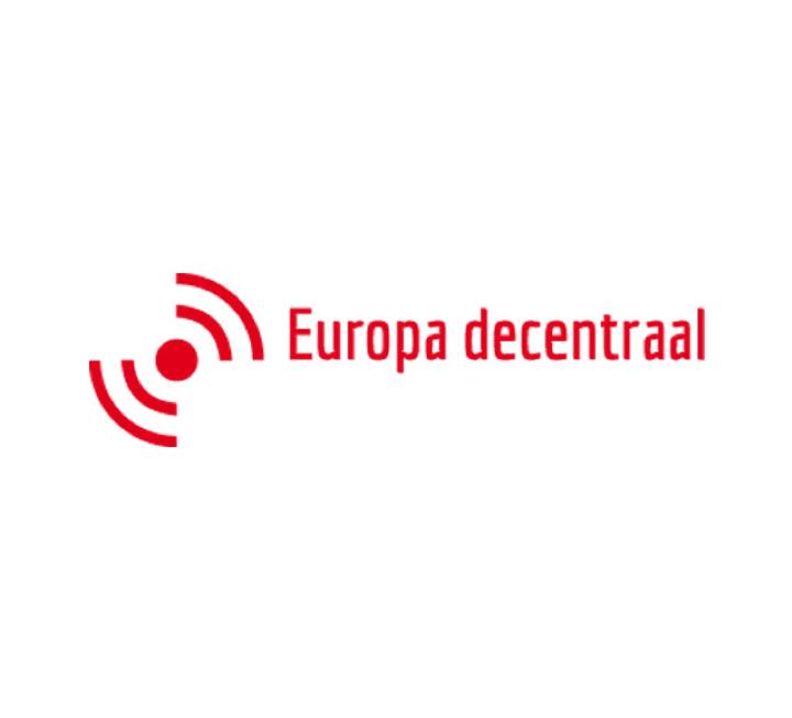 Europa-decentaal